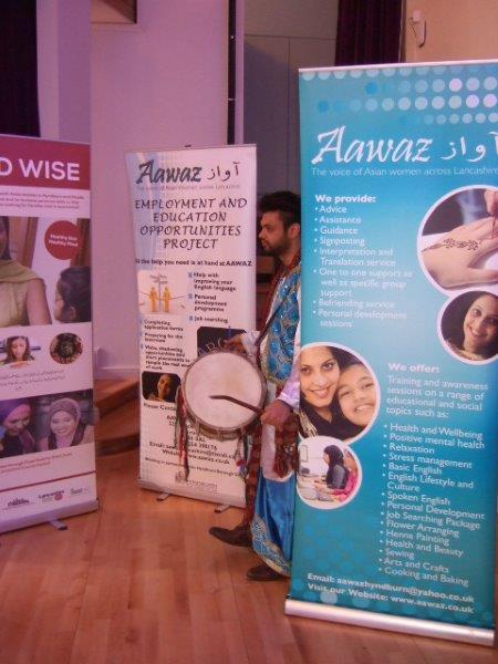 Across The Annual Asian Women 112